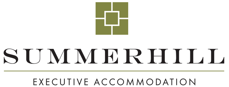 Summerhill Executive Accommodation Blenheim