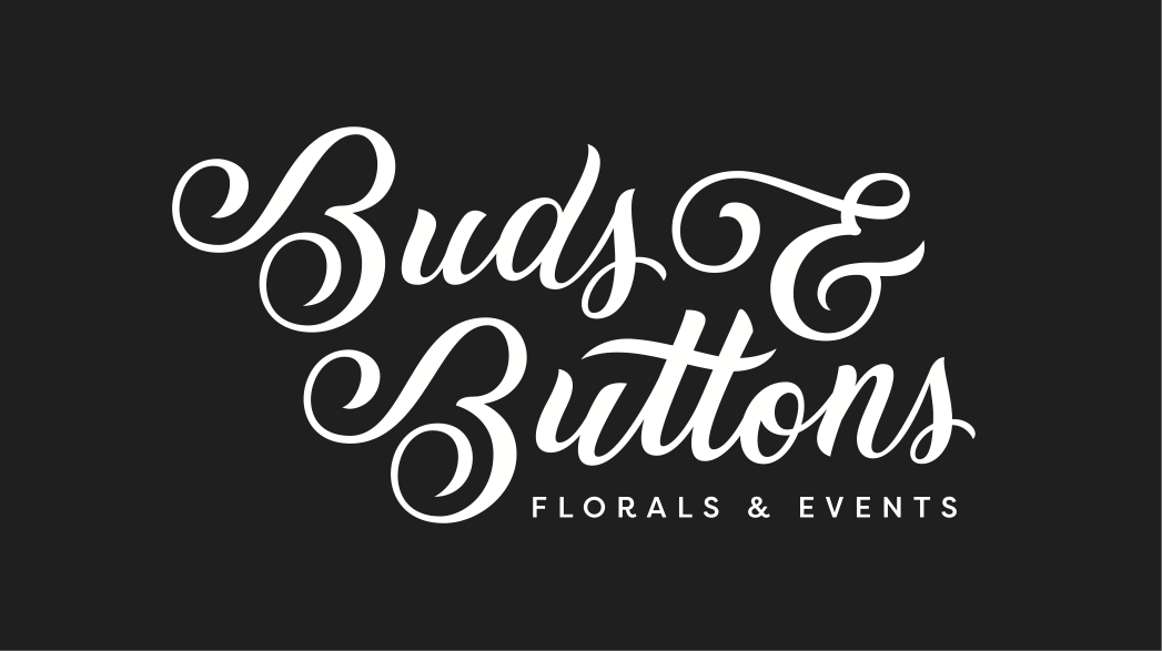 Buds and Buttons