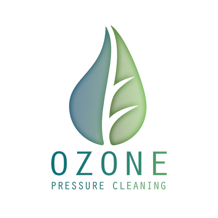 Ozone Pressue Cleaning