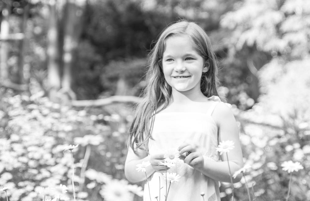 Elise Orlowski Photography