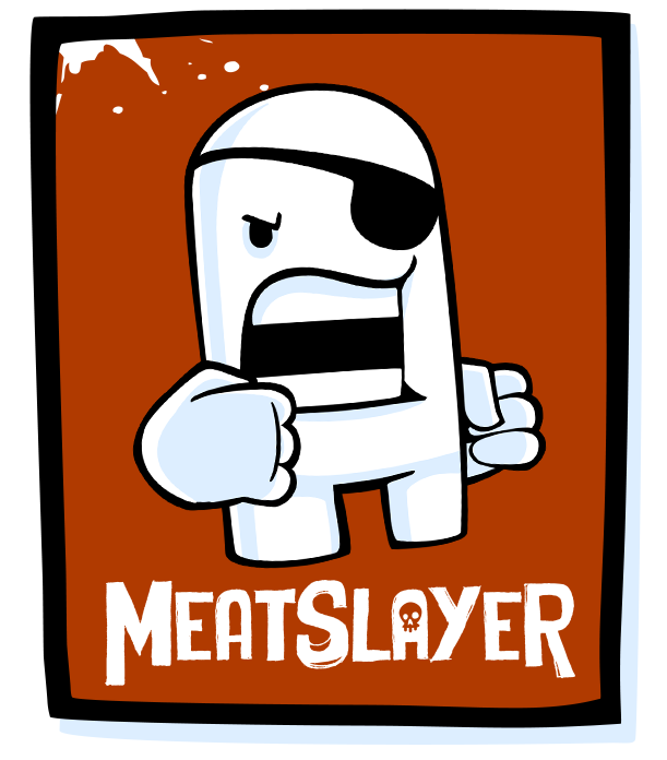MeatSlayerButton.png