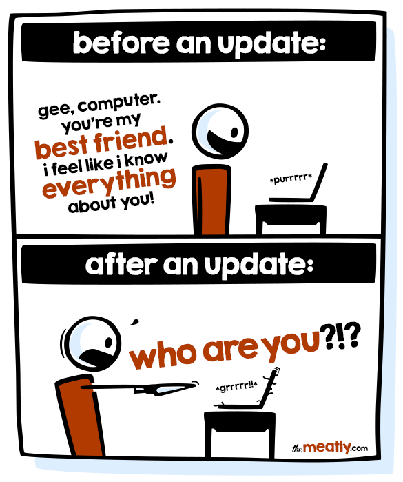 Updating01.png