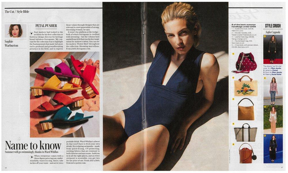 Ward Whillas - The Telegraph Magazine - 20.5.17 - F2.jpg