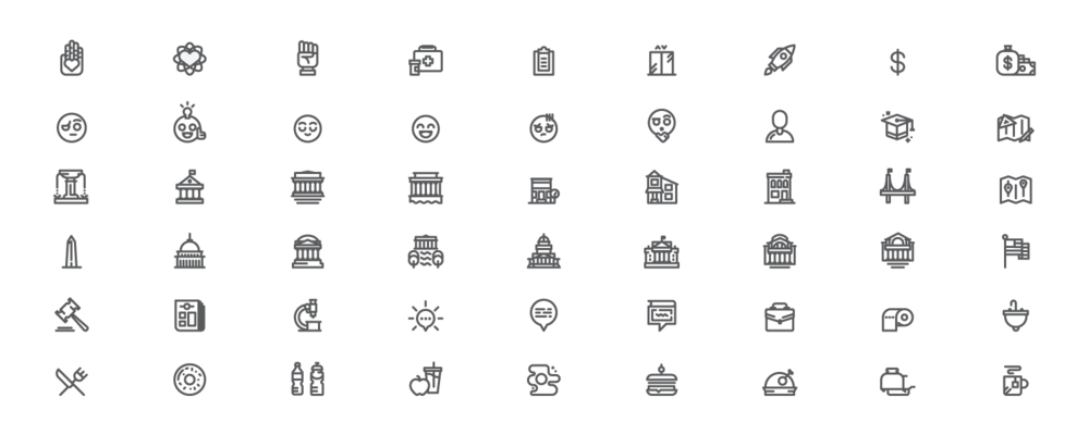 VoxConversations_IconSet_Small.png