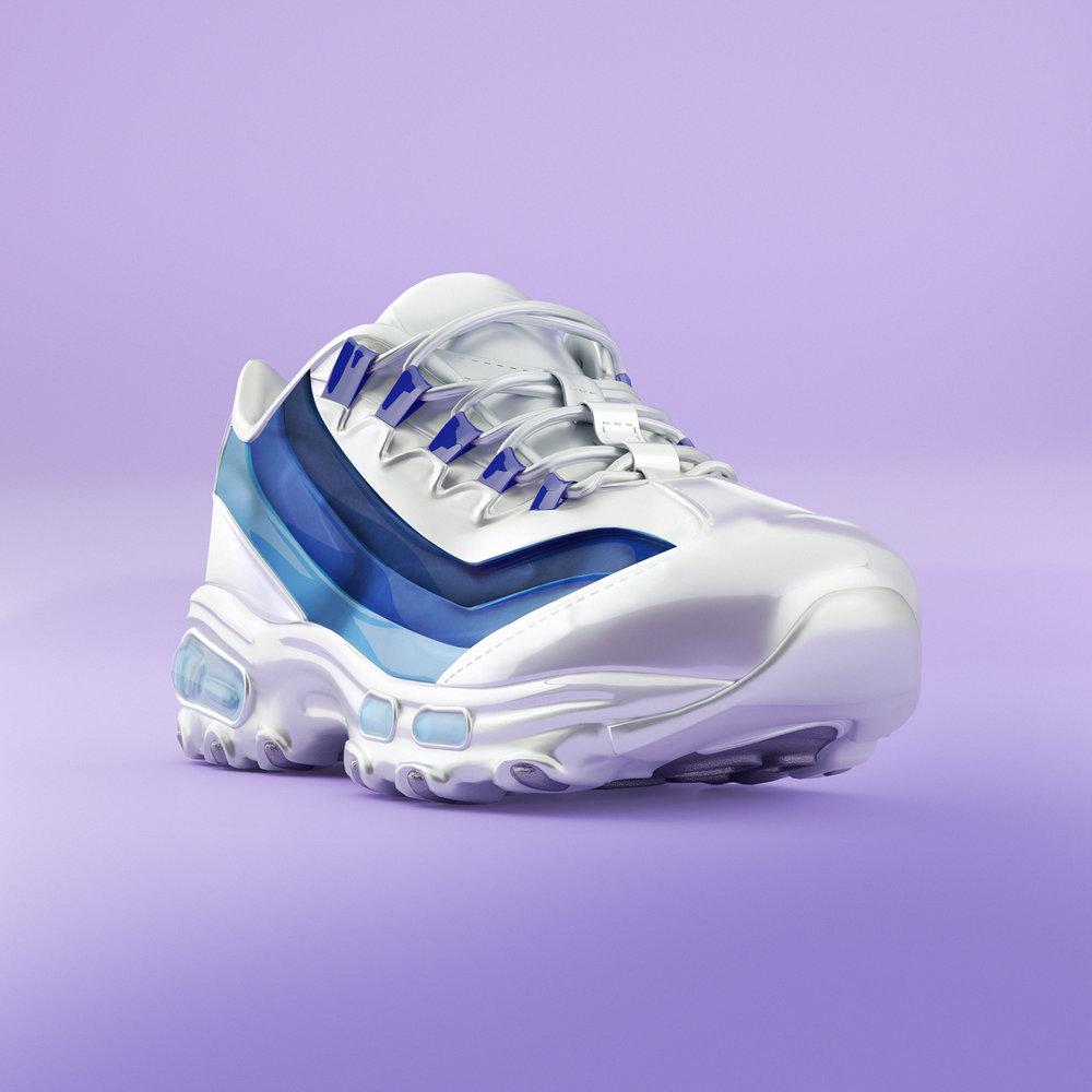 Salen_Nike.jpg