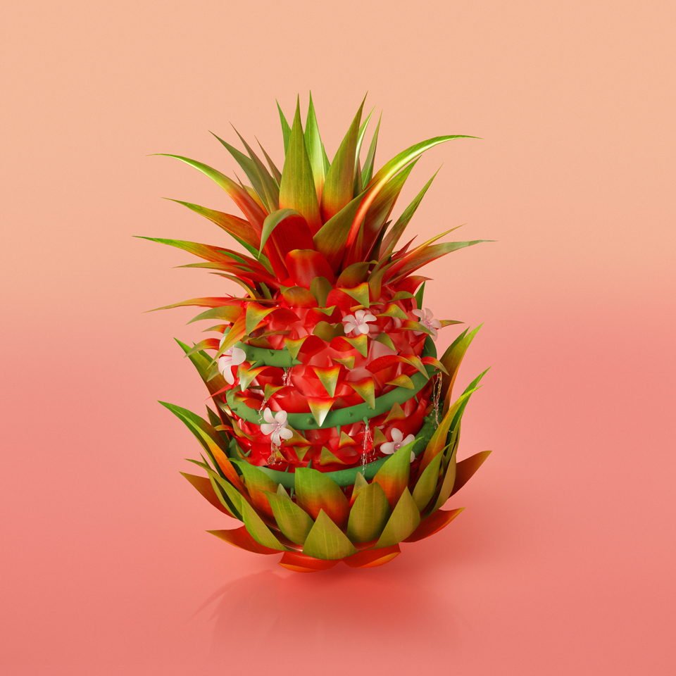 SpanishPineapple.jpg
