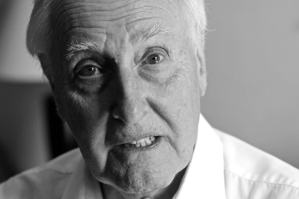 Dick Mills - BBC Radiophonic Workshop