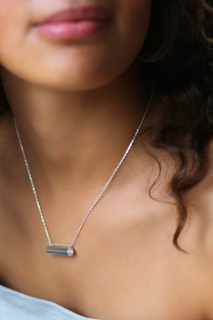 Molly (for EMH Jewellery)