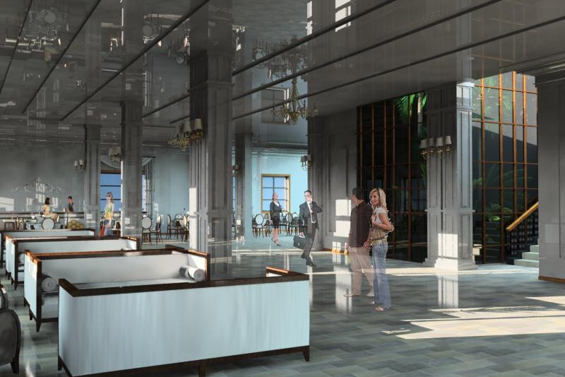 merchant hotel lobby final.jpg