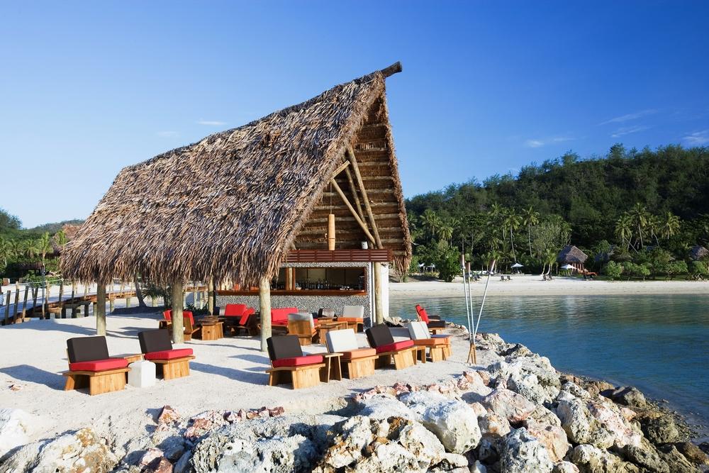 LLR General Resort 03.jpg