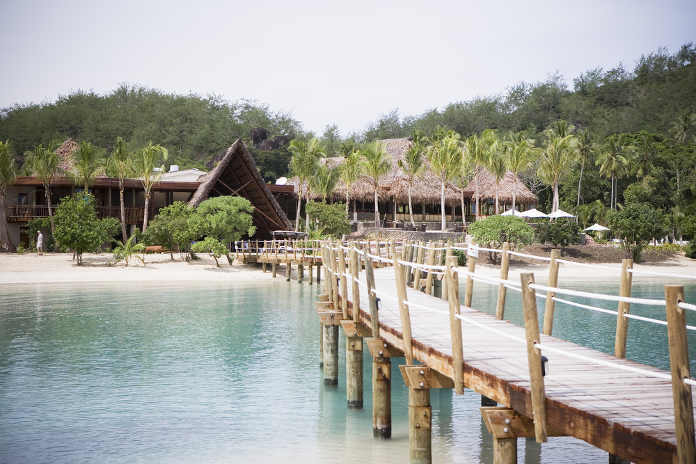 LLR General Resort 73.jpg