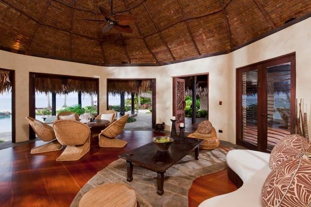 9.0 Laucala Island Resort_03.jpg