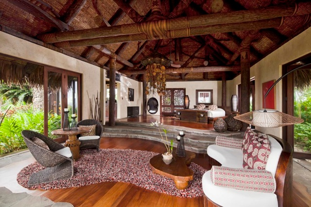 9.0 Laucala Island Resort_14.jpg
