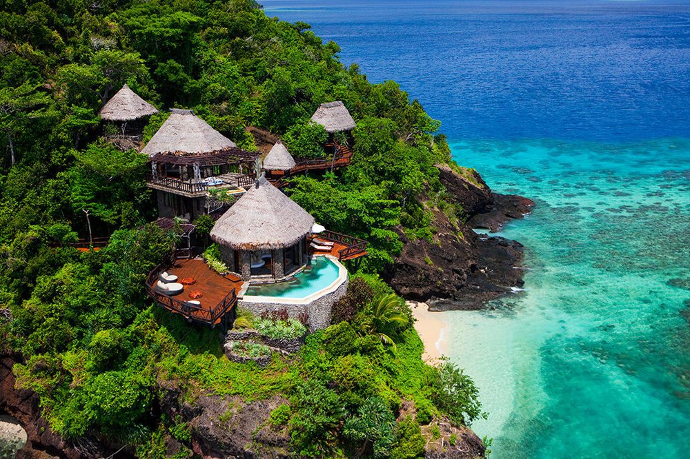 laucala-island-deep-flight-10.jpg