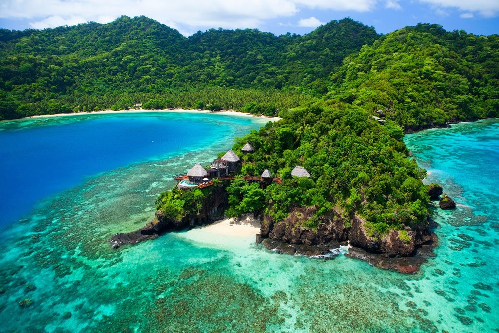 Laucala Island - Fiji-passion4luxury-4.jpg