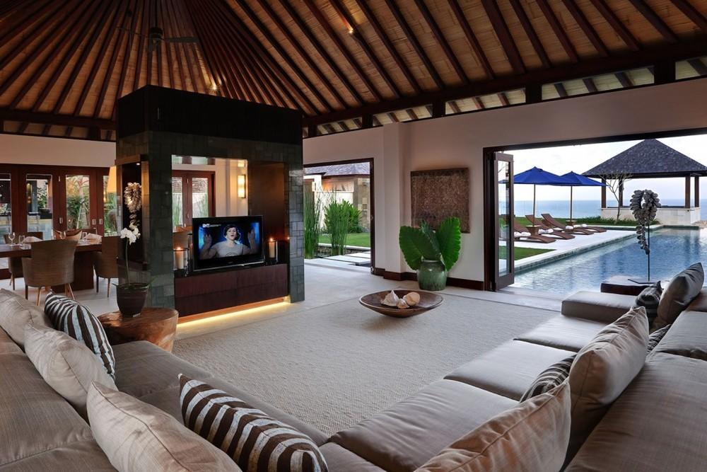 Nora Villa, Bali