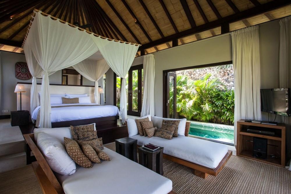 Pawana Villa, Bali