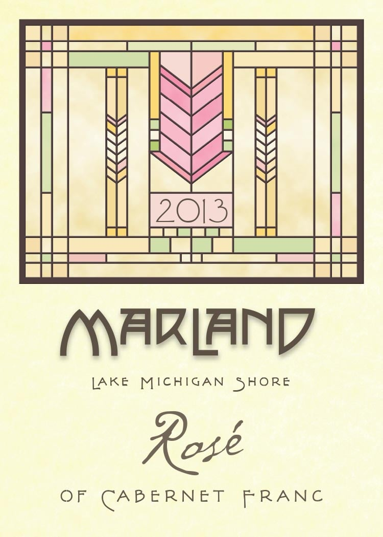 Marland Rose of CF_2013 (1).jpg