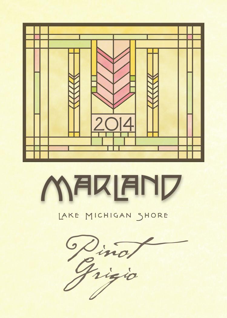 Marland Pinot Grigio_2014 (1).jpg