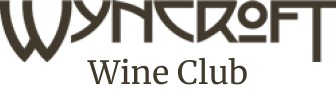 Wyncroft Wine Club