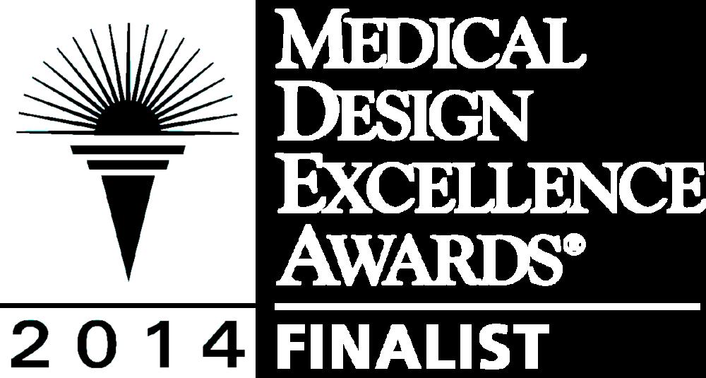 medical design excellence awards.png
