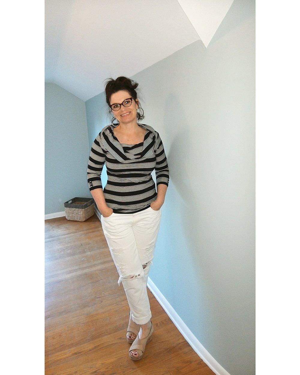 off shoulder white jeans.jpg