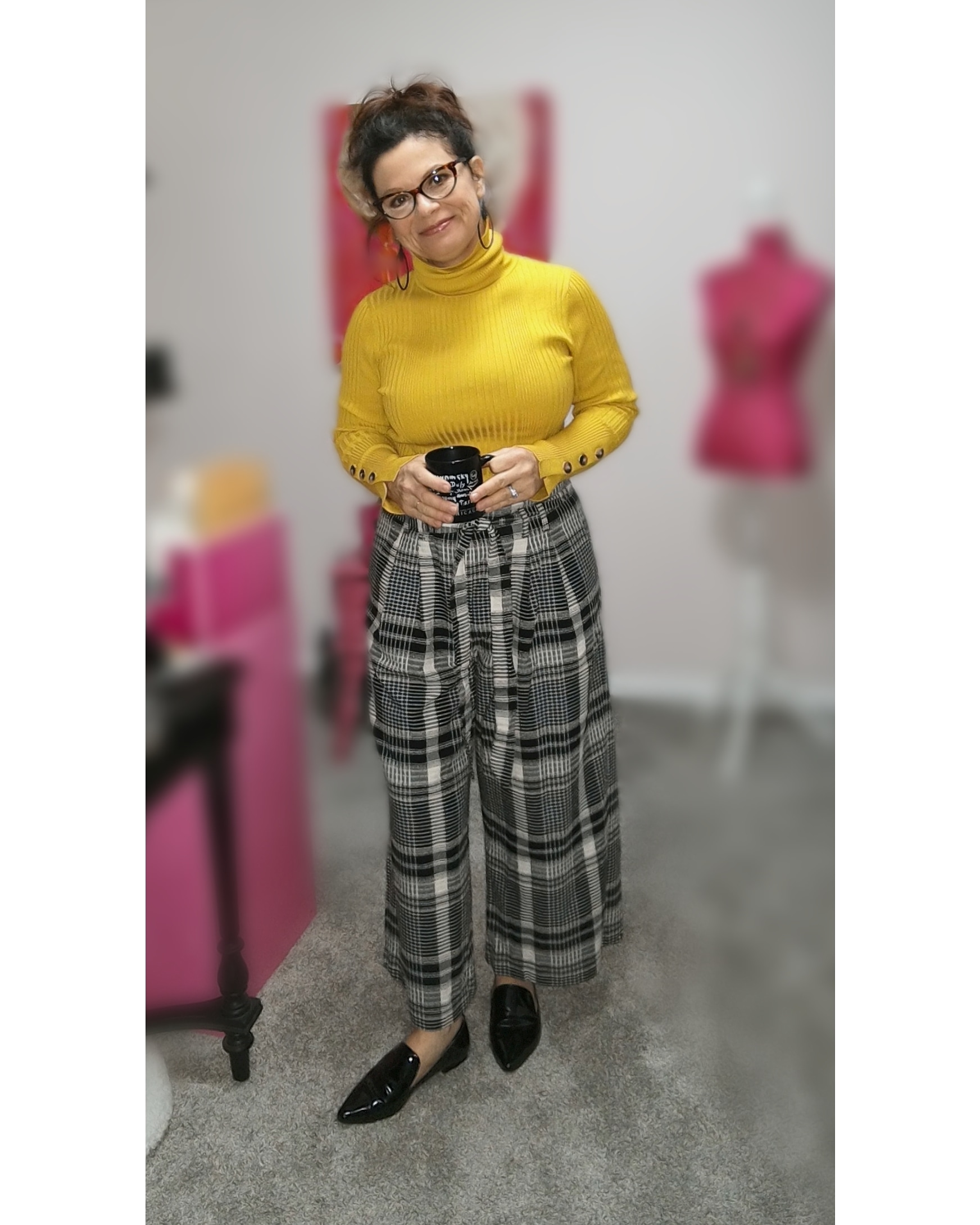 c3265011332e8d Image result for peasant skirt to teacher Clothes in 2018 t