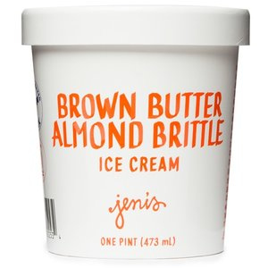 WEB_IMG_3854_Brown_Butter_Almond_Brittle_Pint_2015__45888.1445871069.1280.1280.jpg