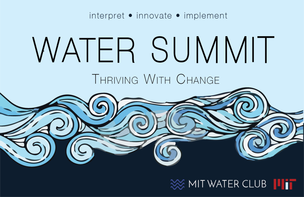 watersummit15