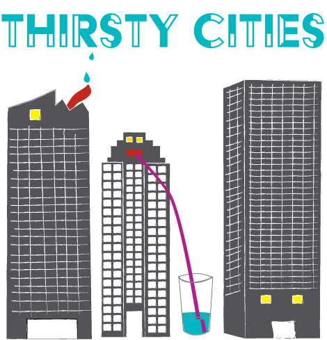 2018 thirsty cities graphic_with text.png