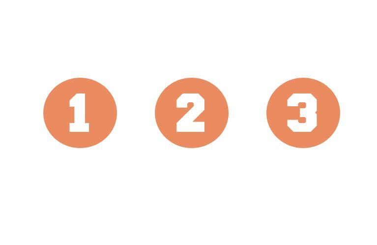 1,2,3.JPG