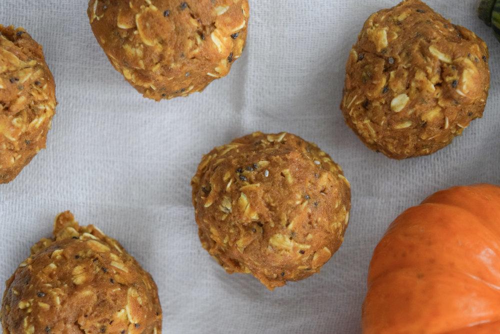 Pumpkin Spice Bites 2.jpg