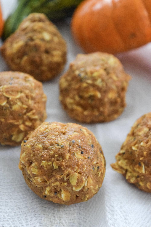 Pumpkin Spice Bites IG.jpg