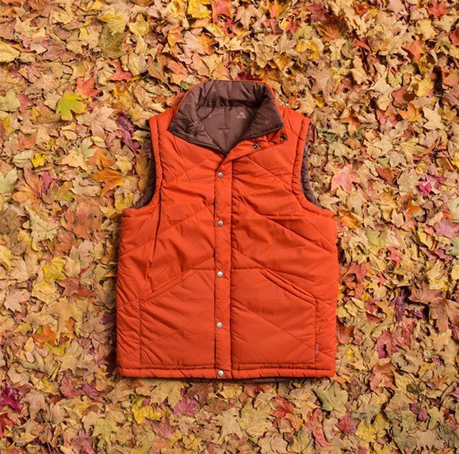 leaves_outerwear_web_18_1024x1024