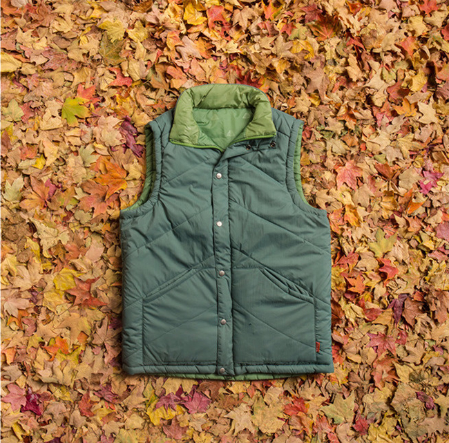 leaves_outerwear_web_20_1024x1024