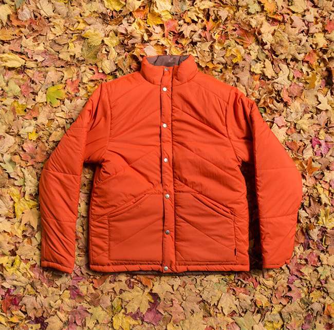 leaves_outerwear_web_22_1024x1024