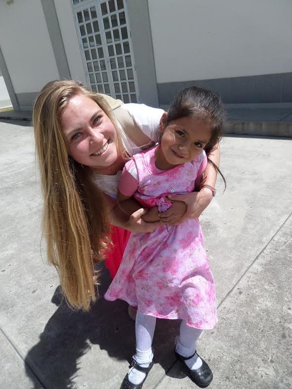 Love Sofia!
