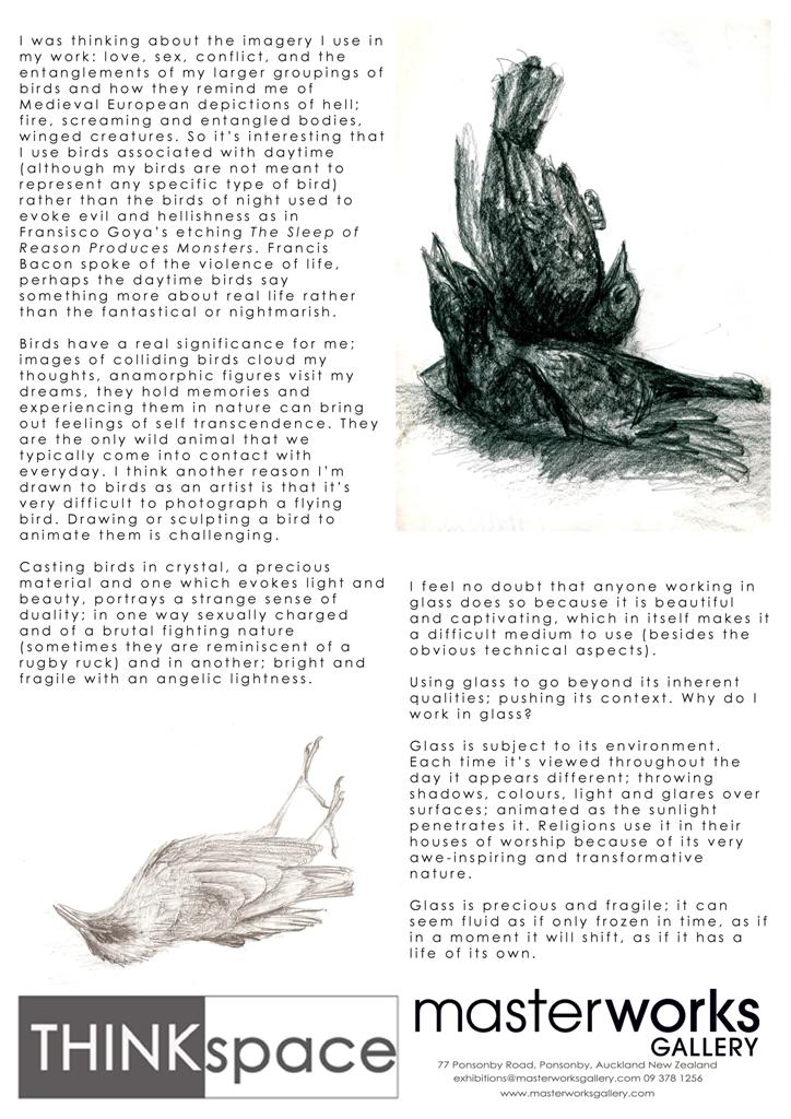 THINKspace2_katherine_rutecki_2012.pdf