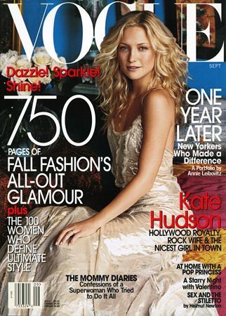 Kate Hudson 2002