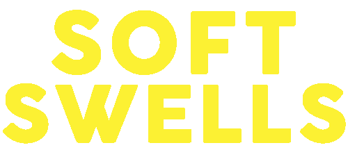 Soft Swells - Floodlights - Out Now!!!