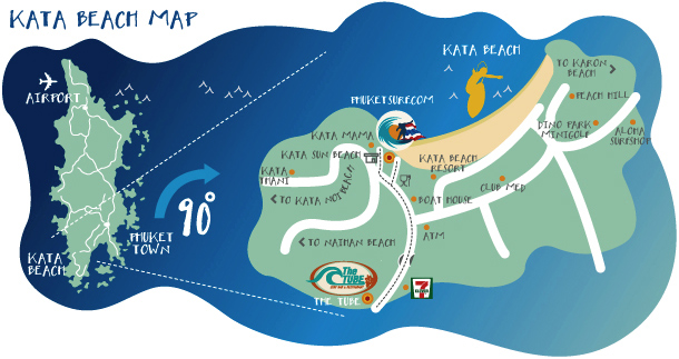 Kata_Map.jpg