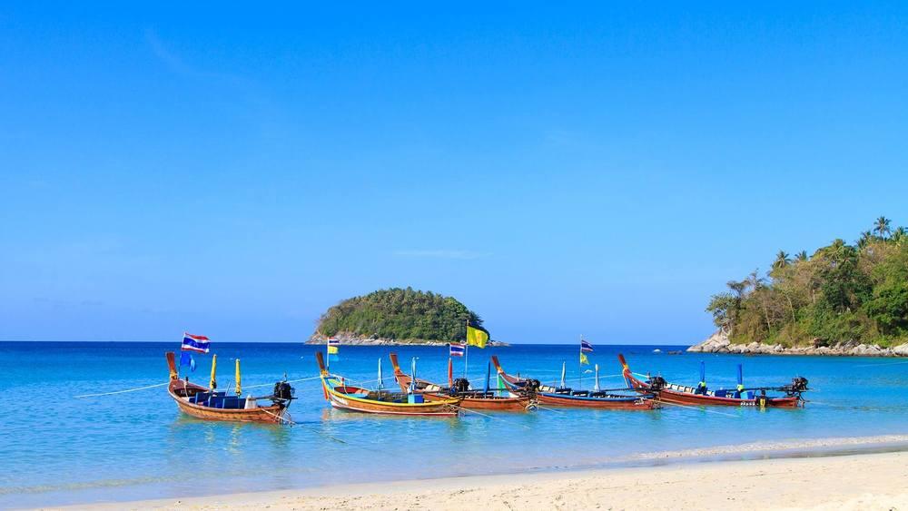 Kata_Beach.jpg