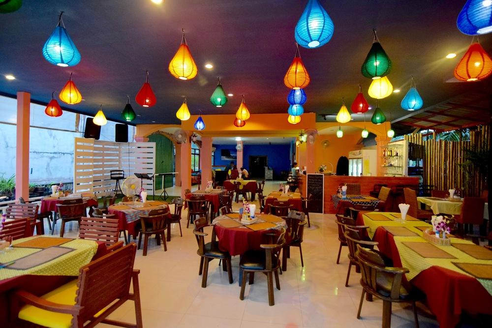 Sugar Inn Restaurant.jpg