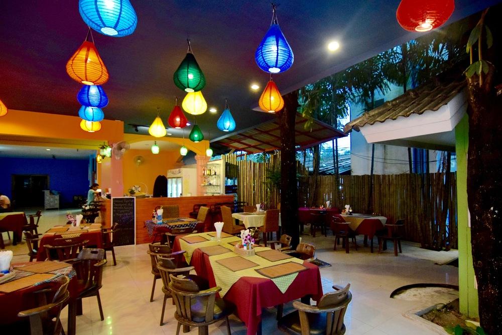 Sugar Inn Restaurant Bamboo.jpg