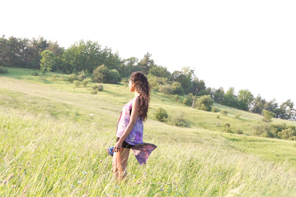photos_vaiyulaw-654.jpg