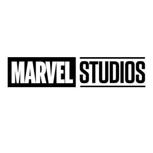 MarvelStudios.jpg