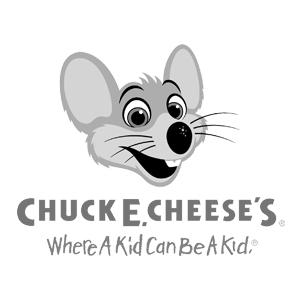 ChuckECheese.jpg