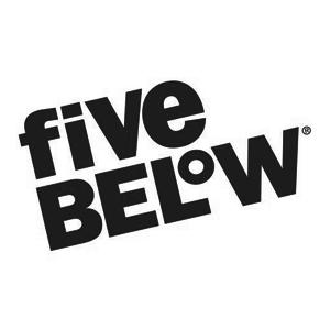 fivebelow.jpg