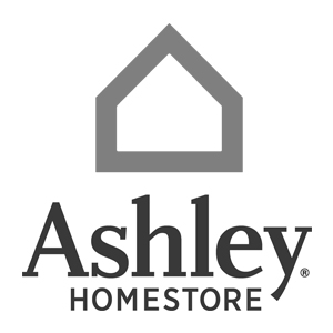 AshleyHomeStore.jpg