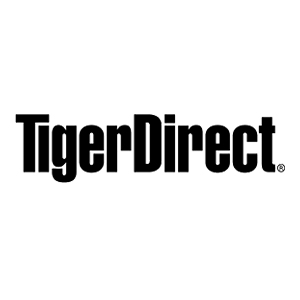 tigerdirect.jpg